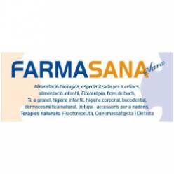 farmsana